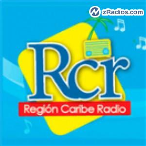 Radio: Region Caribe Radio