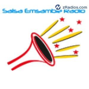 Radio: Salsa Emsamble Radio