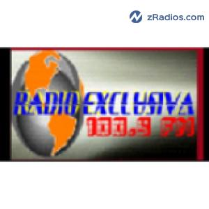 Radio: Radio Exclusiva 100.5