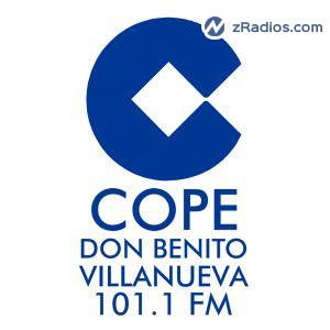 Radio: COPE Don Benito Villanueva