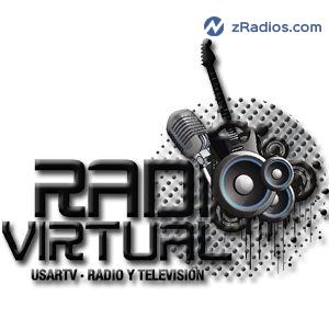 Radio: USA Radio Virtual