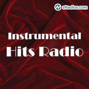 Radio: Instrumental Hits Radio