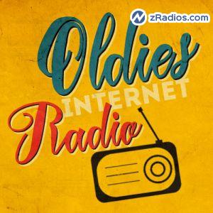 Radio: Oldies Internet Radio