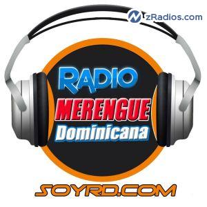 Radio: Radio Merengue