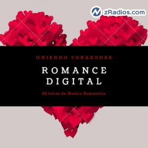 Radio: Romance Digital