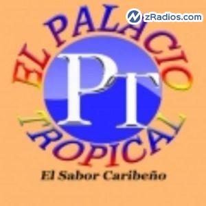 Radio: EL PALACIO TROPICAL