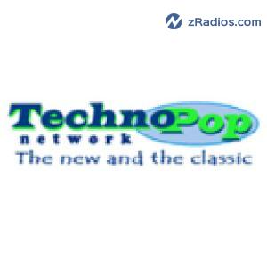 Radio: Technopop Network