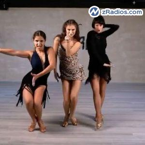 Radio: Radioalfa20 latin hits