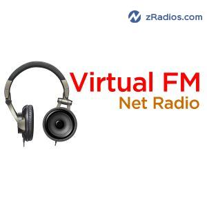 Radio: Virtual FM