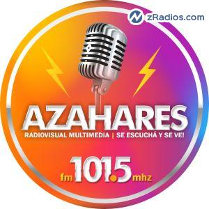 Radio: Azahares Radio Visual Multimedia