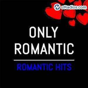 Radio: Only Romantic Radio