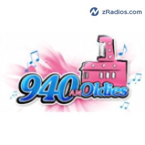 Radio: 940 Oldies