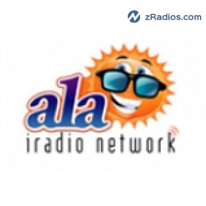 Radio: A1A Red, Hot & Blues