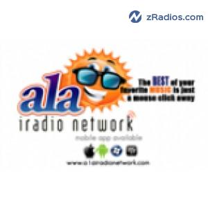 Radio: A1A Unsigned