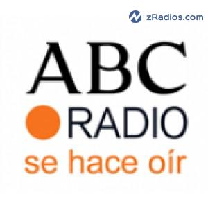 Radio: ABC Punto Radio Madrid 106.3