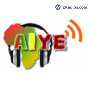 Radio: Africa In Your Ear