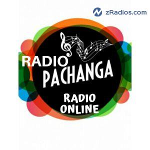 Radio: La Pachanga Radio Online