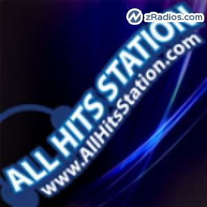 Radio: All Hits Station