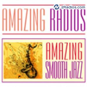 Radio: Amazing Smooth and Jazz