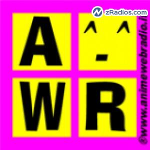 Radio: Anime Web Radio