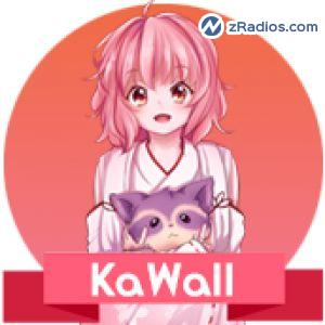 Radio: Kawaii Anime Radio