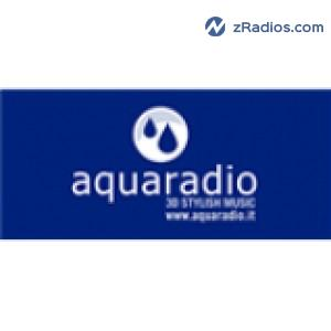 Radio: Aquaradio