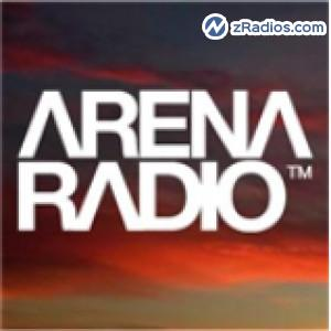 Radio: Arena Radio Ibiza Chillout Lounge Mixed Live with Cool New Hits