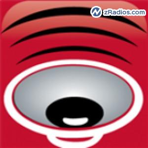 Radio: Array.FM Adult Contemporary