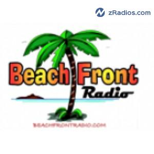 Radio: BeachFront Radio