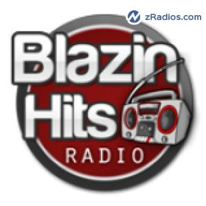 Radio: Blazin Hits