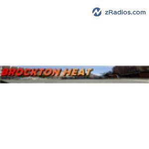 Radio: Brockton Heat