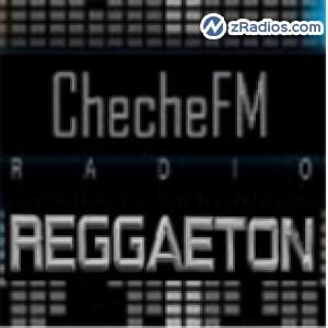 Radio: Capital del Reggaeton