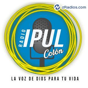 Radio: Radio Ipul Colon Centro