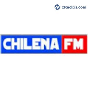 Radio: ChilenaFM