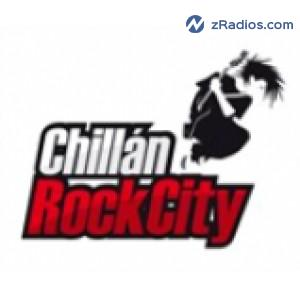 Radio: Chillán Rock City Radio