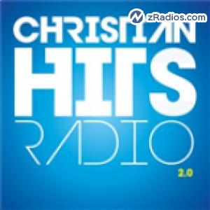 Radio: Christian Hits Radio