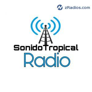 Radio: Sonido Tropical Radio