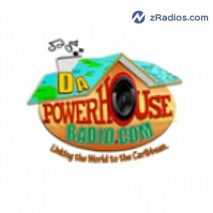 Radio: DA Power House Radio