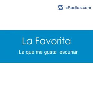 Radio: La Favorita