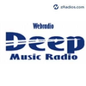 Radio: Deep Music Radio