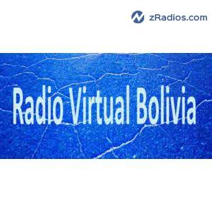 Radio: Radio virtual 107.0 fm