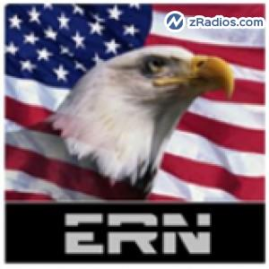 Radio: Eagle Radio - Grand Gospel