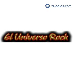 Radio: EL UNIVERSO ROCK
