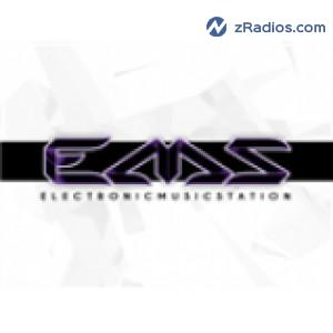 Radio: EMS - ClickRadio Network