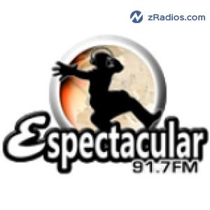 Radio: Espectacular 650