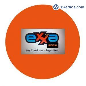 Radio: EXXA FM Digital