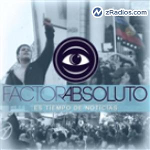 Radio: Factor Absoluto FM