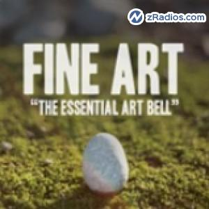Radio: Fine Art: The Essential Art Bell
