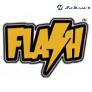 Radio: Flash FM Chile