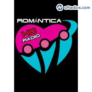 Radio: Romantica HD radio
